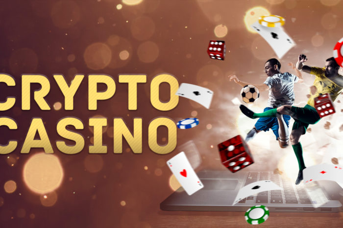 Types of Casino Bonuses and Where to Get Them