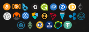 1xbit cryptocurrency