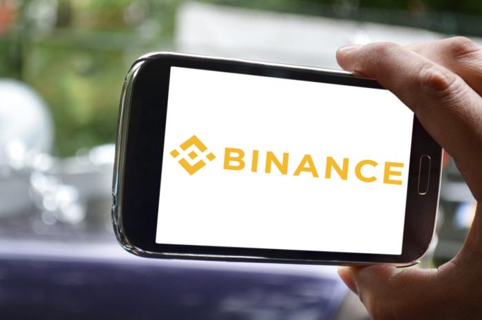 Official: Binance buys Coinmarketcap – record crypto deal