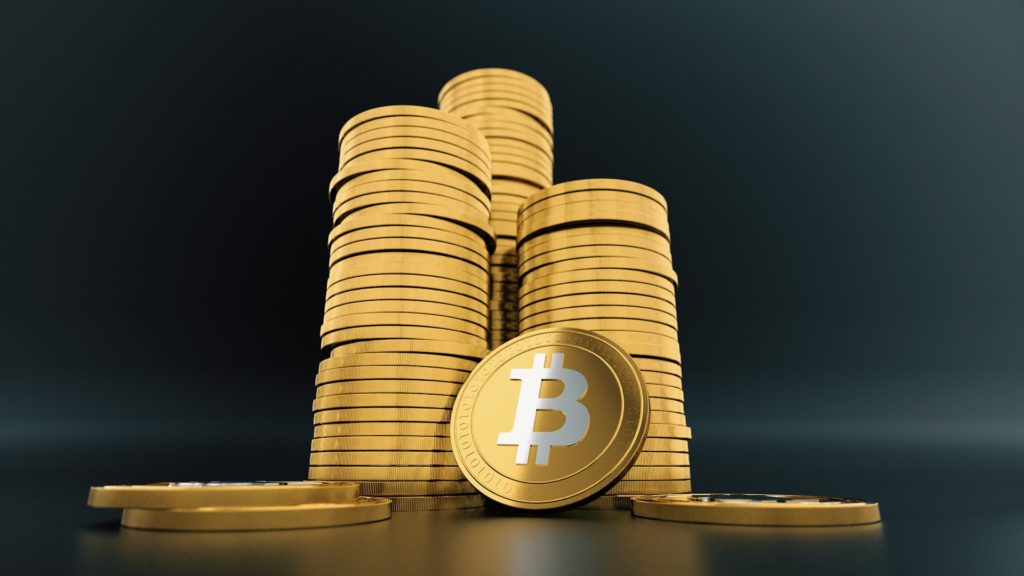 Free Bitcoin: Get Free Bitcoins with Bitcoin Faucet