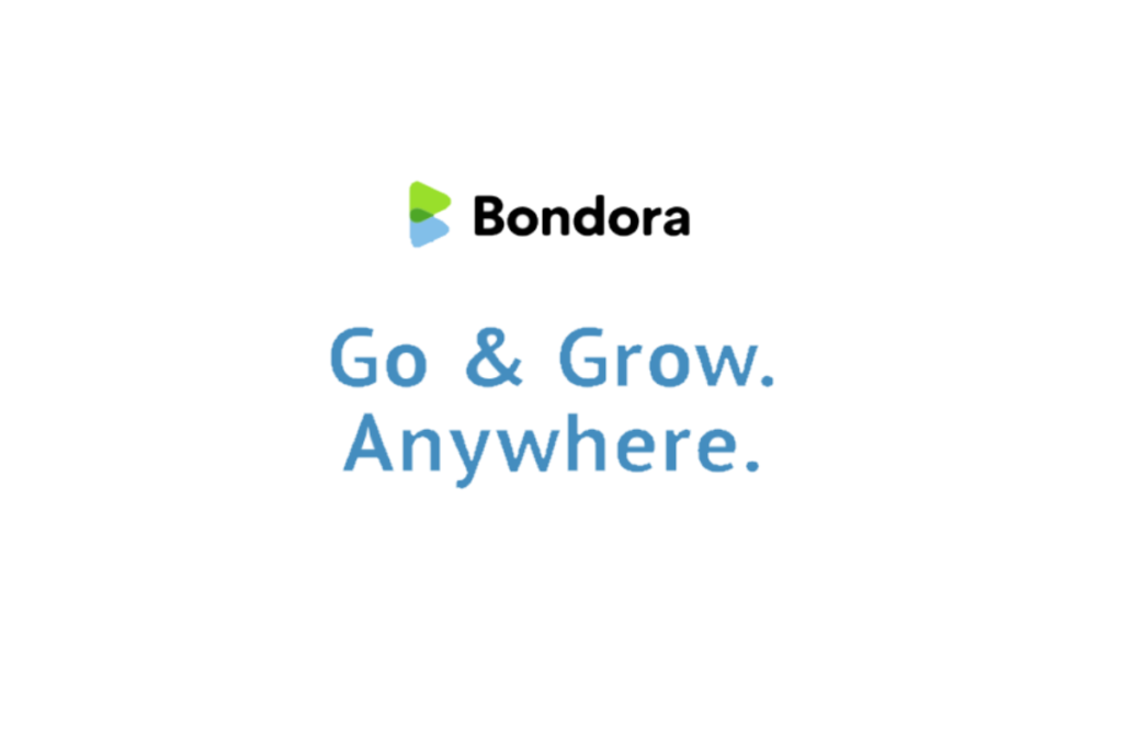 Test Bondora APP for GO & GROW – Be fast