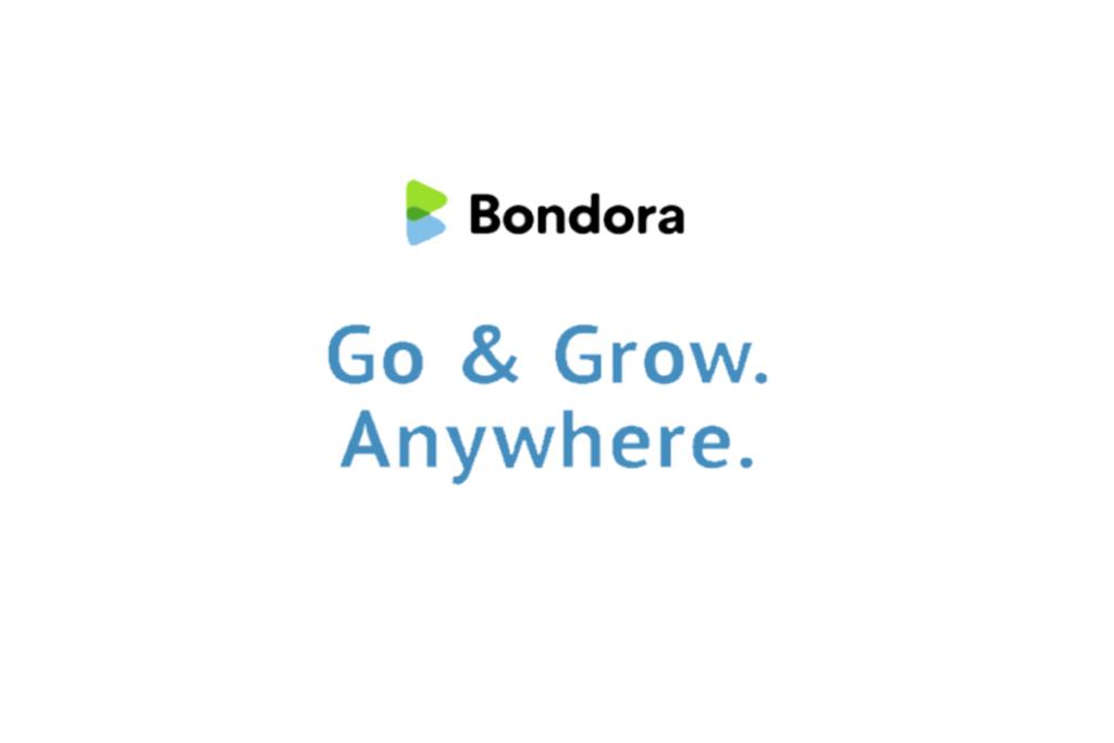 Test Bondora APP for GO & GROW – Be fast