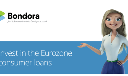 Bondora collection process how to invest in loans