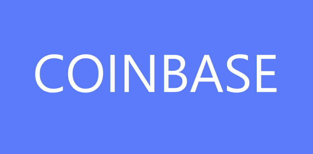 Coinbase registration explained step by step