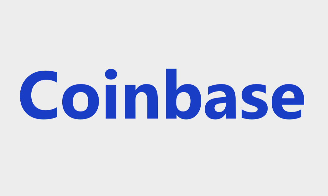 Free EOS: get access to Coinbase Earn!