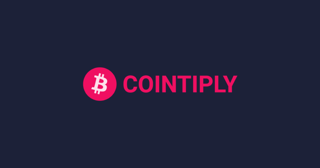 Cointiply experiences: Free Bitcoin Faucet in the test