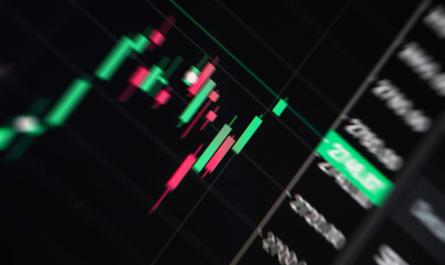 Crypto Trading vs Forex Trading