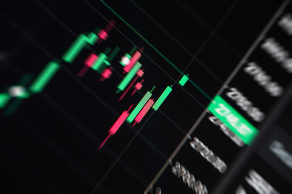 Crypto Trading vs. Forex Trading – Which is Better?