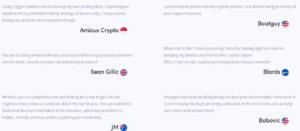Cryptohopper Meinung