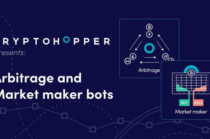 Cryptohopper Pioneer Subscription: Trading for FREE