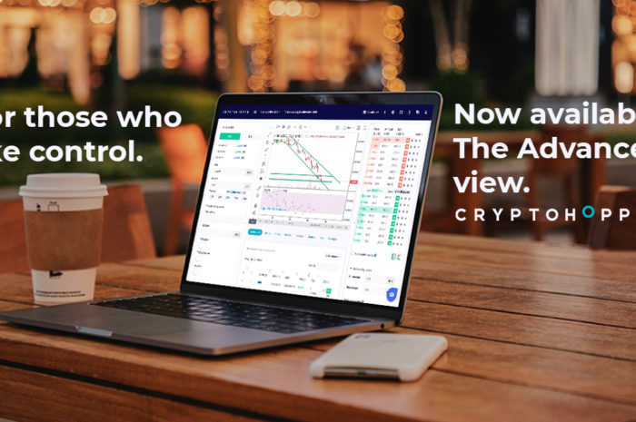 Cryptohopper Strategy in 2020 – How to Trade Guide