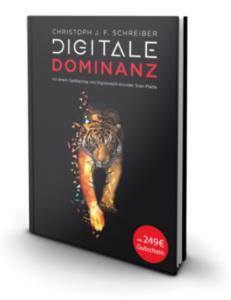 Digitale Dominanz gratis bestellen