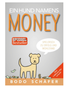 Ein Hund namens Money gratis bestellen