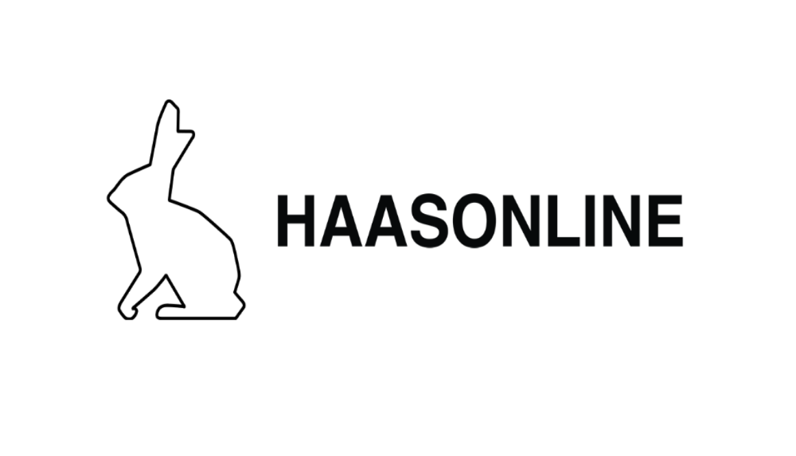 Haasbot