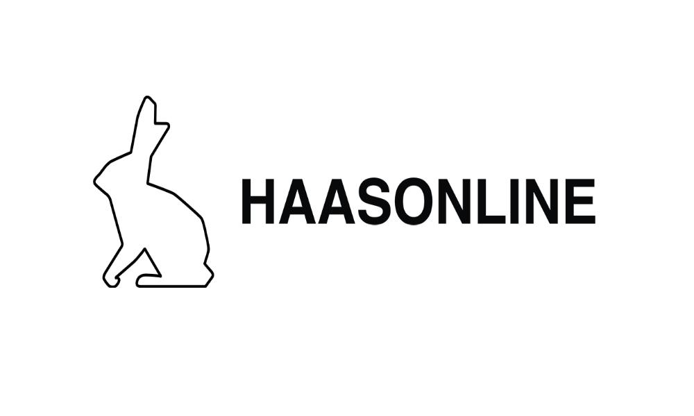 HaasBot Bitcoin Trading Bot im Test