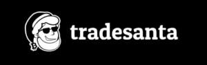 Trade Santa bitcoin trading bot