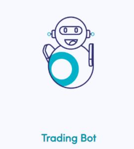 Cryptohopper trading hopper