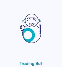 Cryptohopper classic trading bot