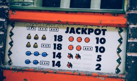 Freebitco.in Lotterie Gewinn Jackpot