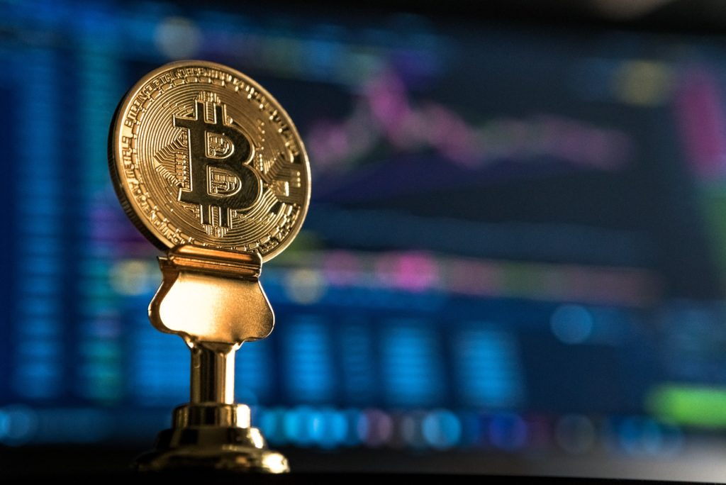 Bitcoin Rating weiss rating