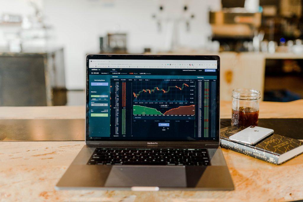 Top 3 Bitcoin Trading Bots