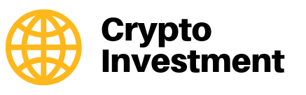 Crypto Investment