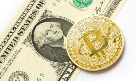 Bitcoins verdienen