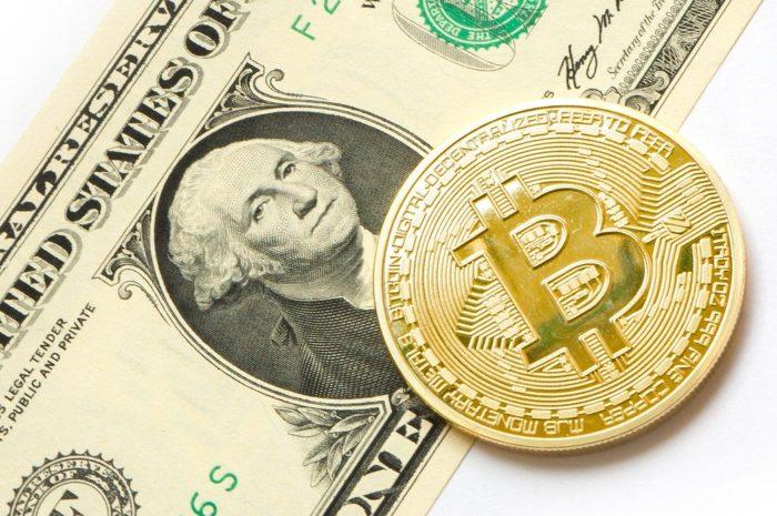 10 Ways to Earn Free Bitcoins