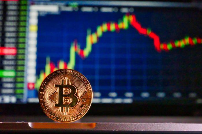 Corona Virus bringt größten Bitcoin Crash seit langem