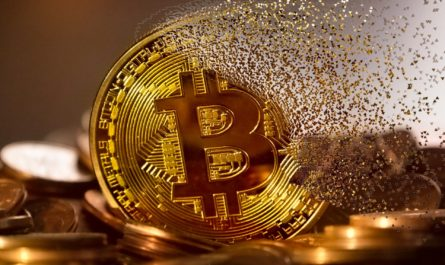 Bitcoin Automaten Deutschland
