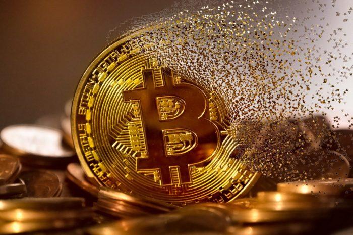 Bitcoin Automaten in Deutschland: Betrieb wird eingestellt