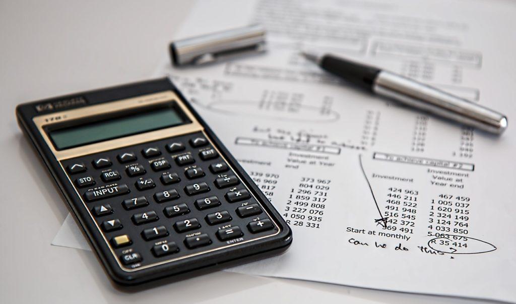 Bitcoin und Steuern: Das müsst ihr wissen!