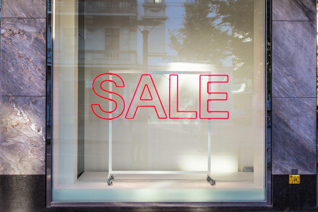 Cryptohopper discount code – now 30% cheaper