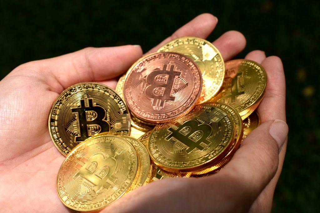 Coinbase Earn gratis Coins im Wert von 176$ !