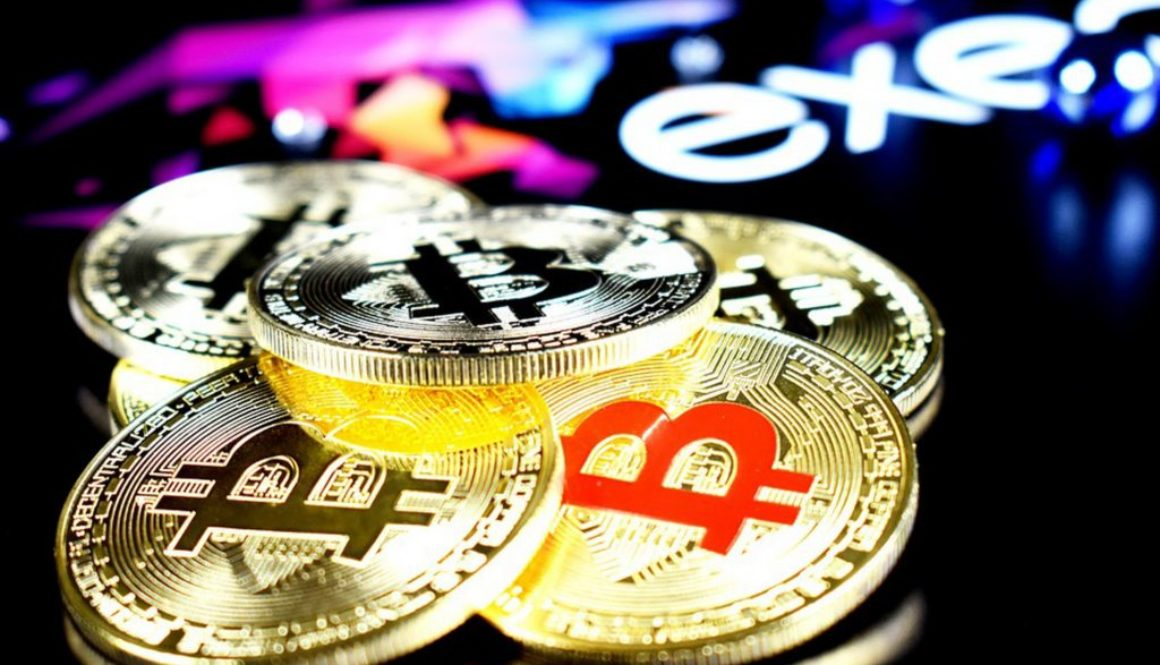 bitcoin for free