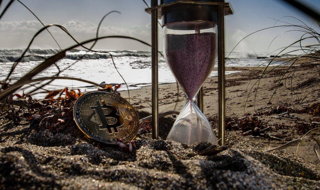 Crypto Lending: Coins Verleihen für mehr Rendite