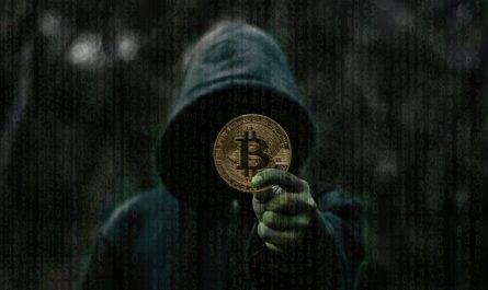 Bitcoin fake breakout reason