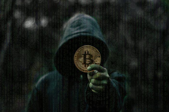 Bitcoin: Vorsicht vor Fake Breakout! Nächster Dump kommt