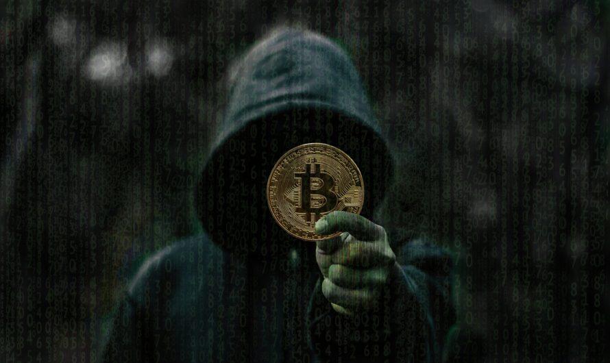Bitcoin: beware of fake breakout! Next dump is coming