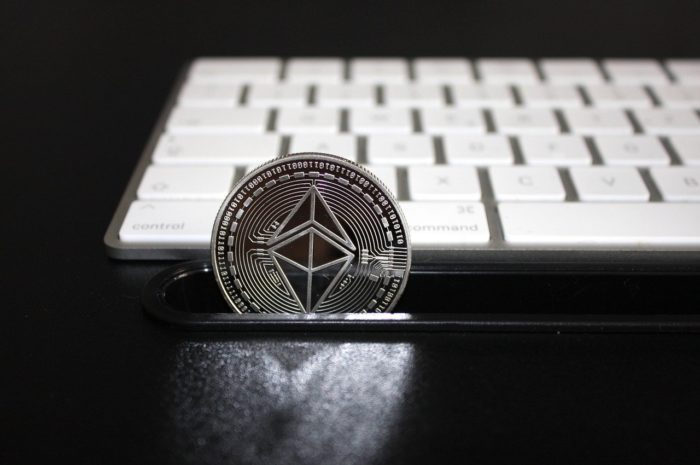 Ethereum Supply is Running Out – This Data is Important