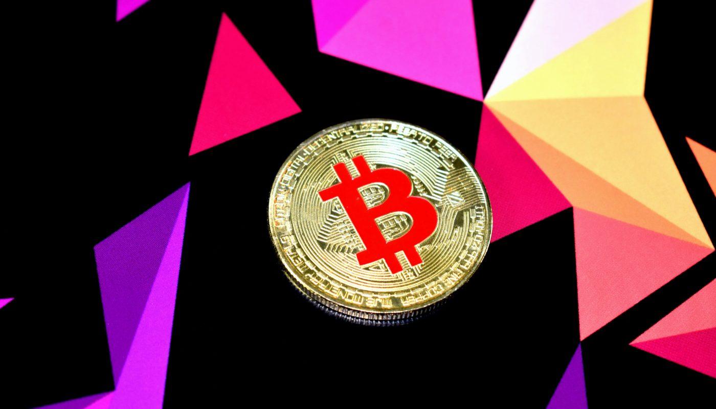 crypto igaming