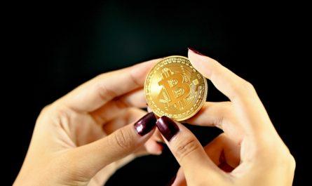 when to buy bitcoin