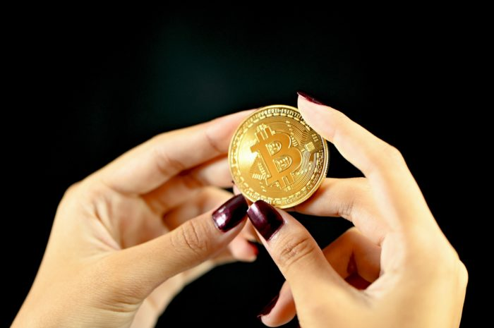 When to Buy Bitcoin? Here is Everything That You Need to Know!