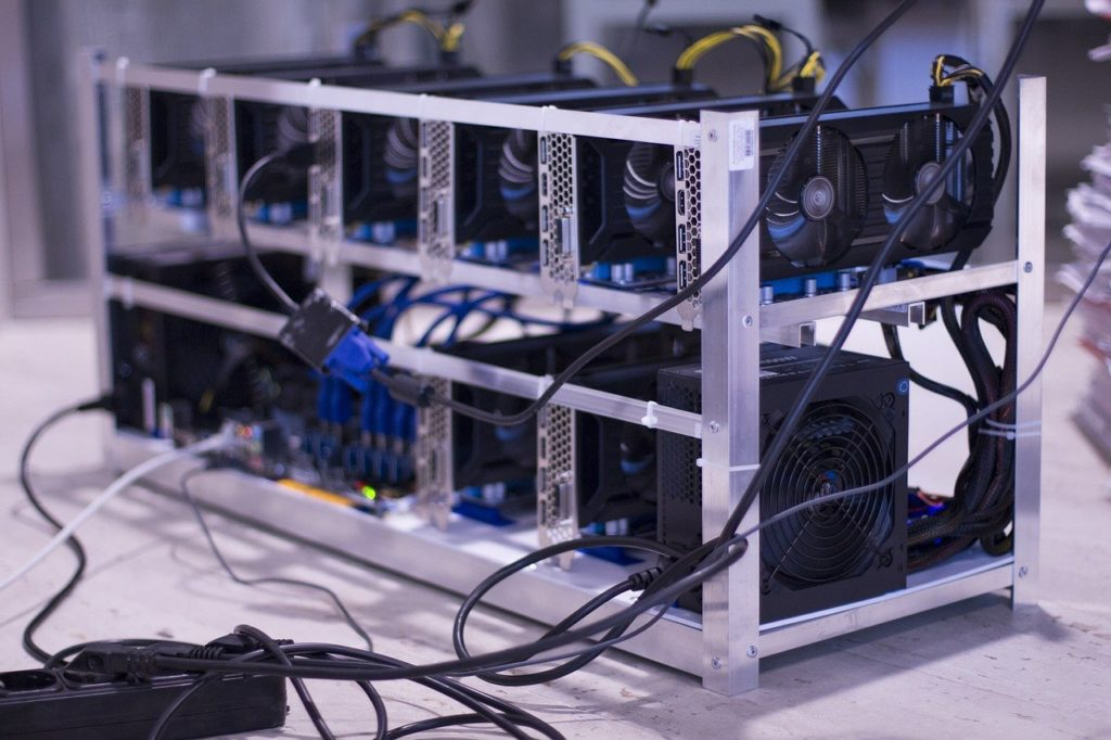 Cloud Mining vs. Hardware Mining – Was ist besser?