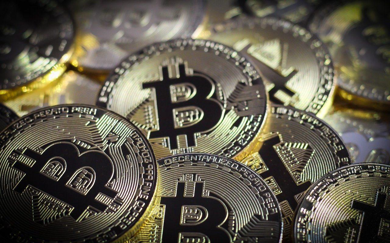 Gratis Bitcoin Scam