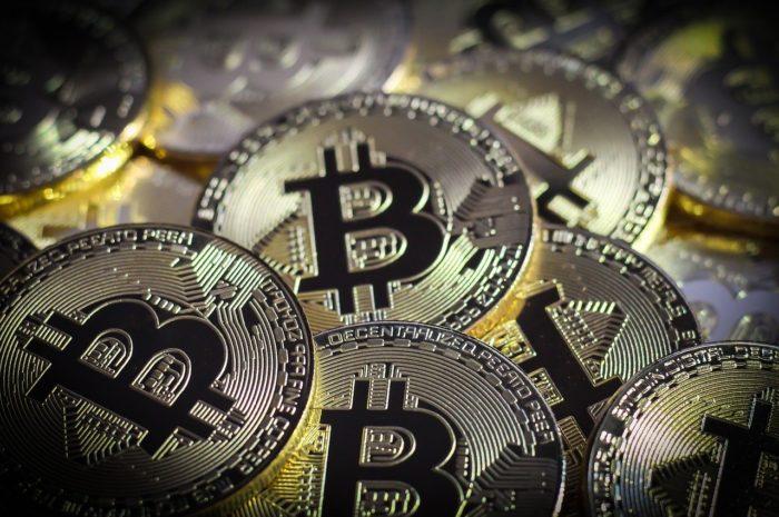 Bitcoin Gratis: Geht das wirklich oder ist das Scam?