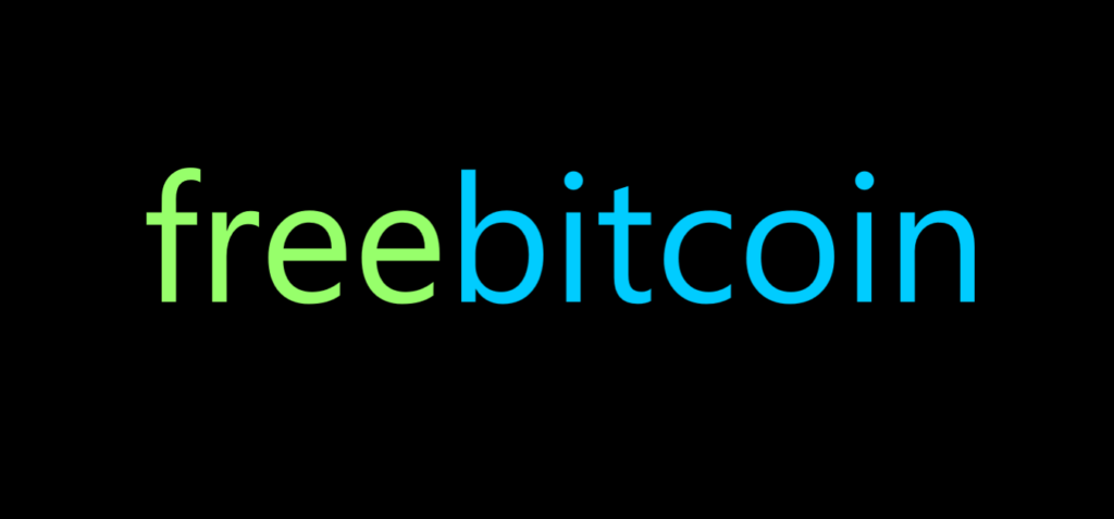 Freebitcoin Multiply BTC Trick!