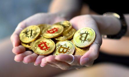 Coinbase Earn gratis Coins