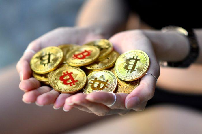 Coinbase Earn Gratis Krypto Coins [171 $] + Quiz Antworten