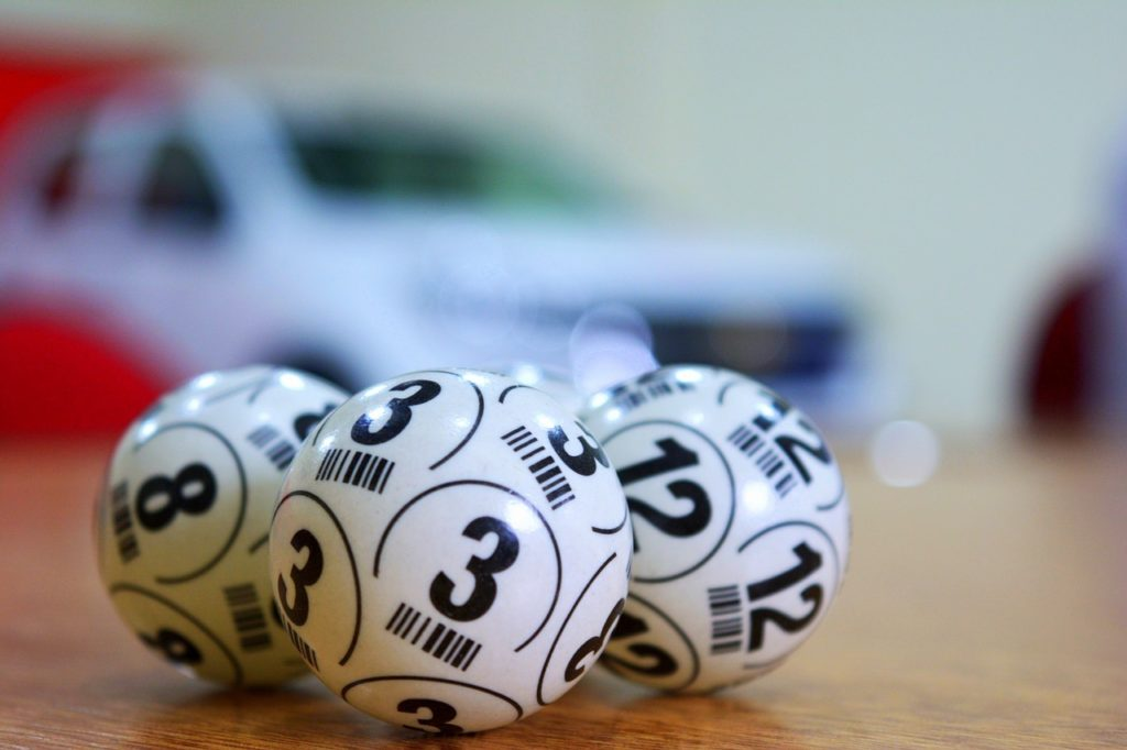 Freebitcoin Lottery: With only 37 tickets won over $ 1500